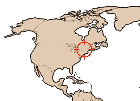 CGI in the USA